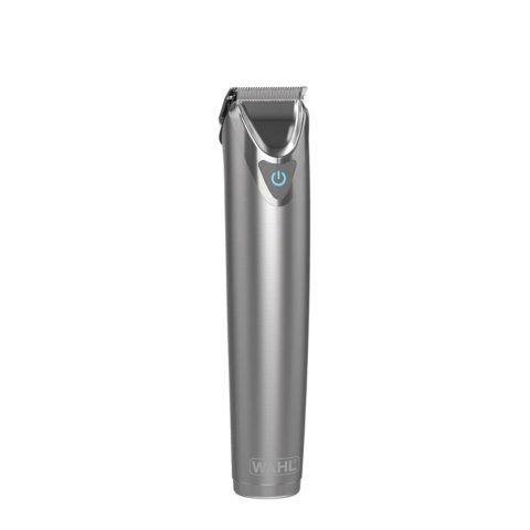 Wahl Lithium Ion   Advanced - Kit Toelettatura