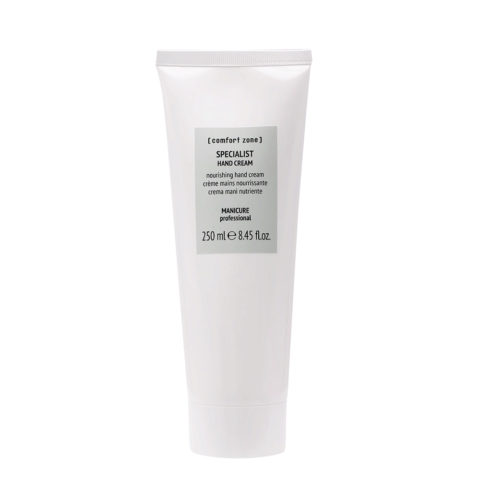 Comfort Zone Specialist Hand Cream 250ml - crema mani nutriente