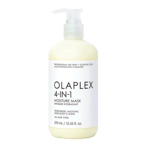 Olaplex 4in1 Maschera Riparatrice per capelli danneggiati 370ml