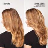 Redken Color Extend Blondage Kit Antigiallo Shampoo 300ml Balsamo 300ml Maschera 250ml