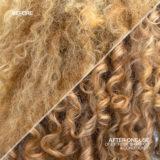 Redken Extreme Kit Capelli Danneggiati Shampoo 300ml Conditioner 300ml Trattamento Leave In 250ml