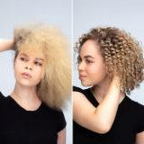 Redken Extreme Kit Capelli Danneggiati Shampoo 300ml Conditioner 300ml