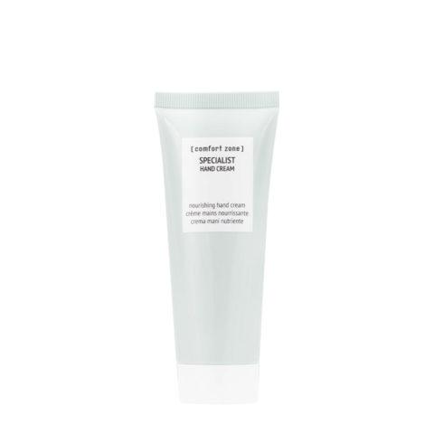Comfort Zone Specialist Hand Cream 75ml - crema mani nutriente