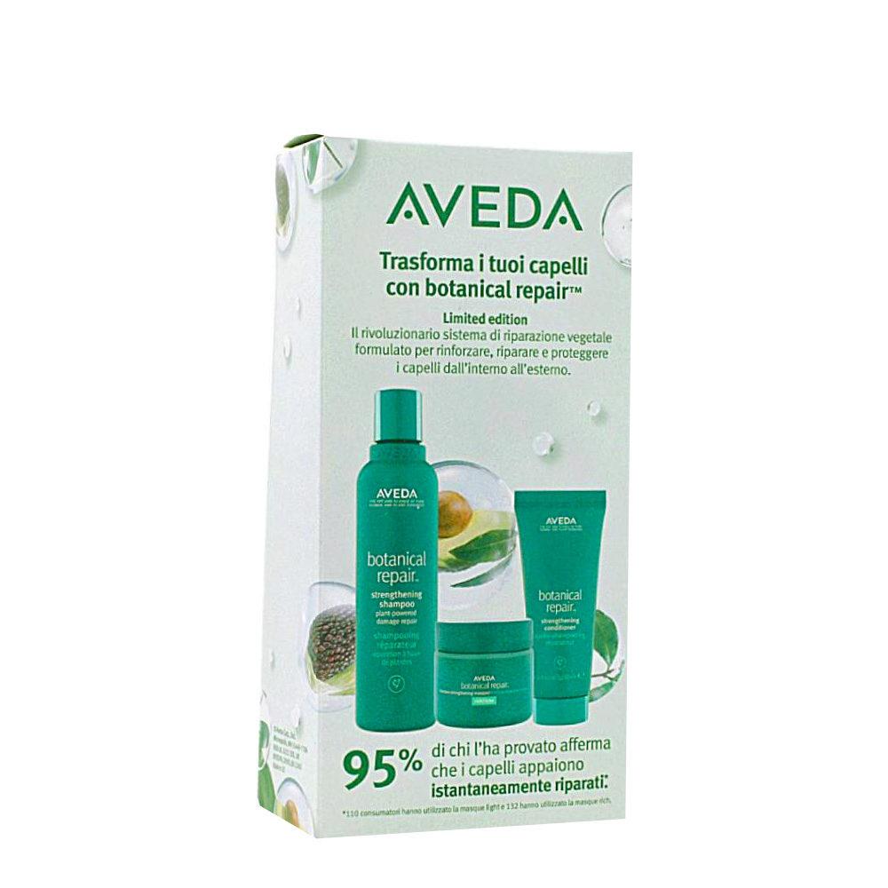 Aveda Botanical Repair Limited Edition Set
