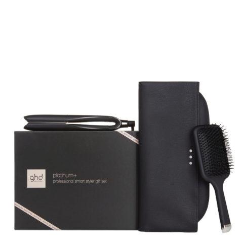Ghd Platinum Gift Set