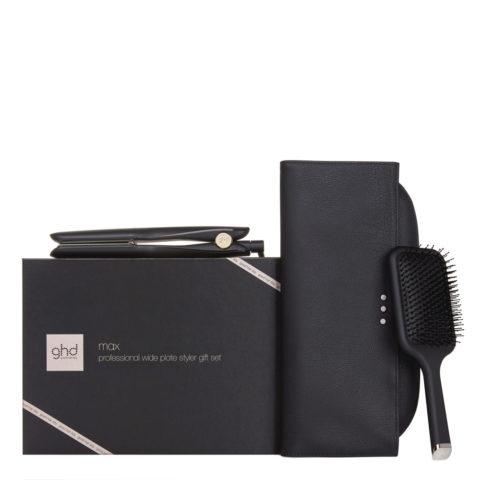 Ghd Max Gift Set