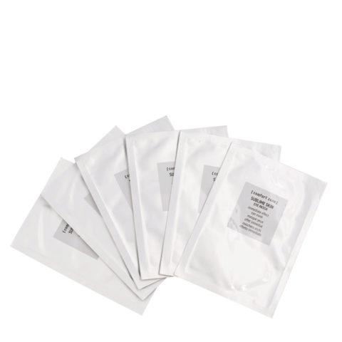 Comfort Zone Sublime Skin Eye Patch 6 pz 6 applicazioni - maschera occhi
