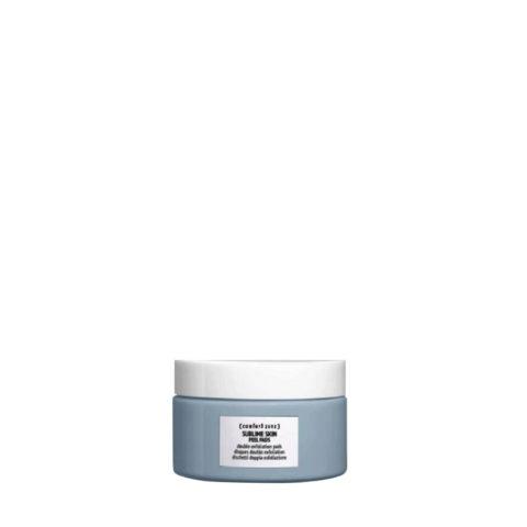 Comfort Zone Sublime Skin Peel Pads dischetti doppia esfoliazione