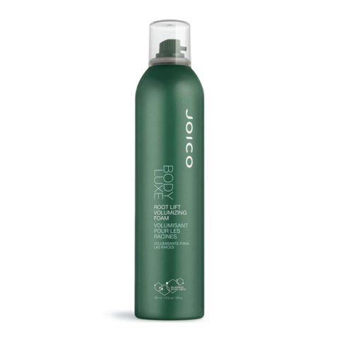 Joico Body luxe Root lift 300ml - spray sostegno radici