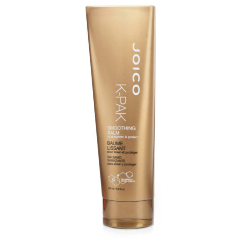 Joico K-pak Smoothing balm 200ml