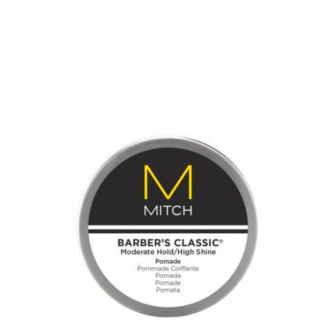 Paul Mitchell Mitch Barber s classic 85ml