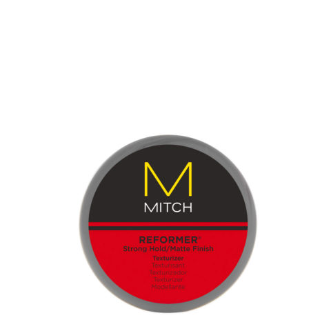 Paul Mitchell Mitch Reformer 85ml