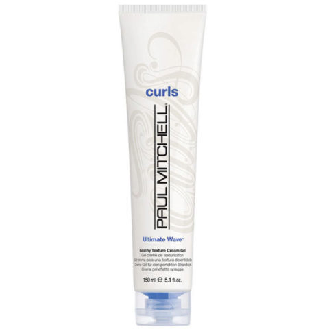 Paul Mitchell Curls Ultimate wave™ 150ml