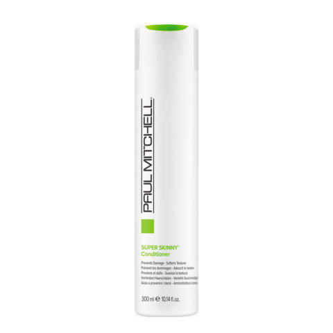 Paul Mitchell Smoothing Super skinny Maschera Anticrespo 300ml