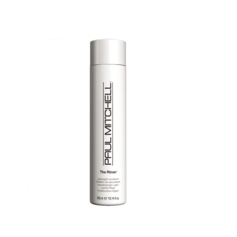 Paul Mitchell Condition The rinse 300ml