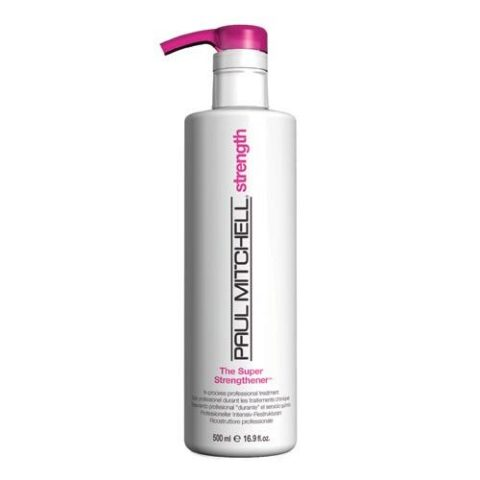Paul Mitchell Strength The super strengthener 500ml