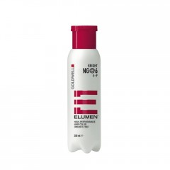 Goldwell Elumen bright NG@6 200ml