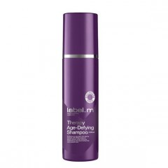 Label.M Therapy Age-Defying Shampoo 200ml