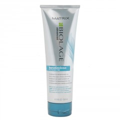 Matrix Biolage Advanced Keratindose Conditioner 250ml