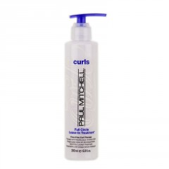 Paul Mitchell Curls Full circle Leave-in treatment™ 200ml