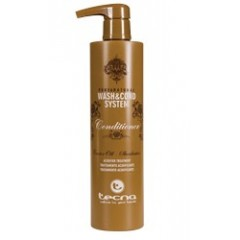 Gentle Wash Conditioner 500 ml