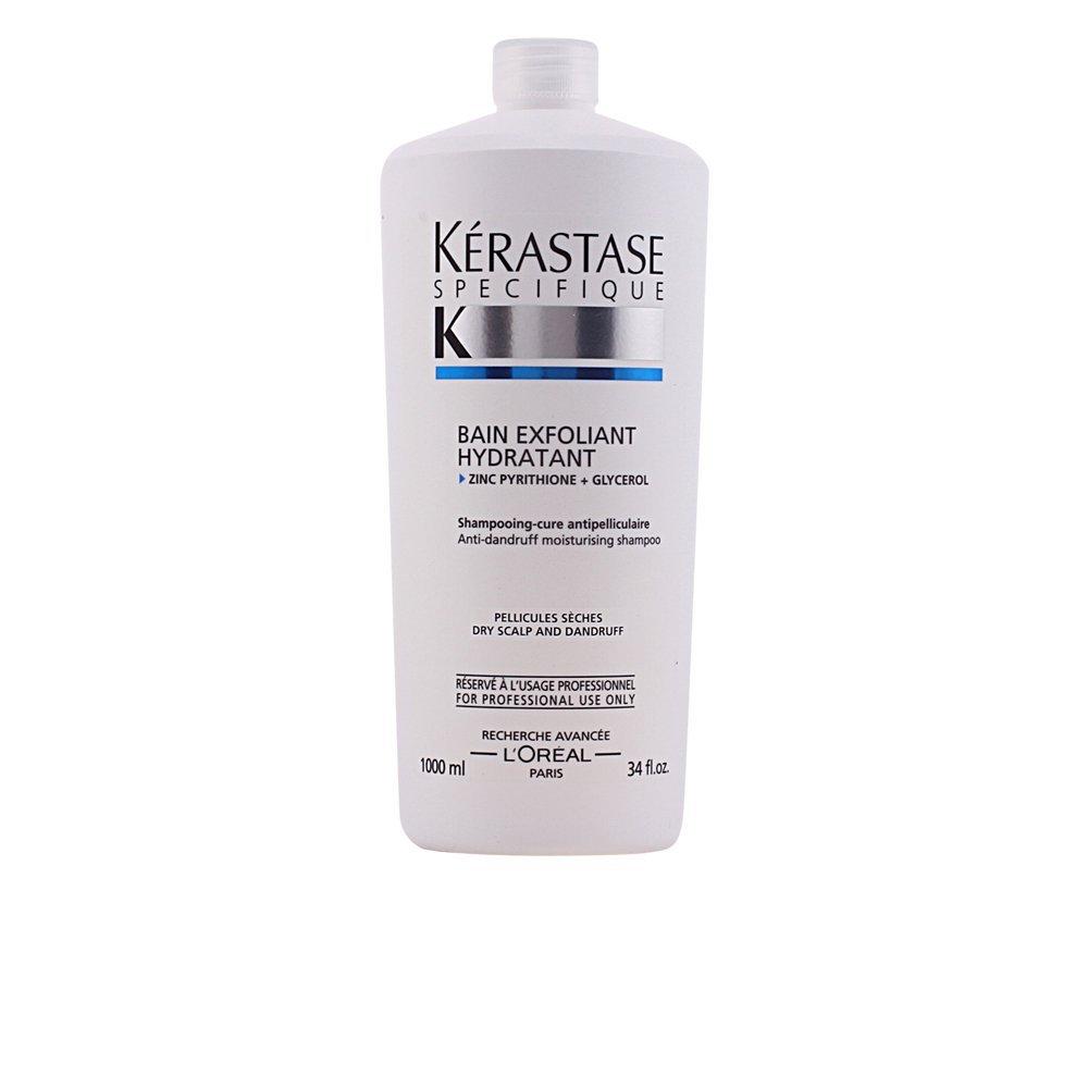 kerastase specifique shampoo exfoliant hydratant 1000ml 932. Black Bedroom Furniture Sets. Home Design Ideas