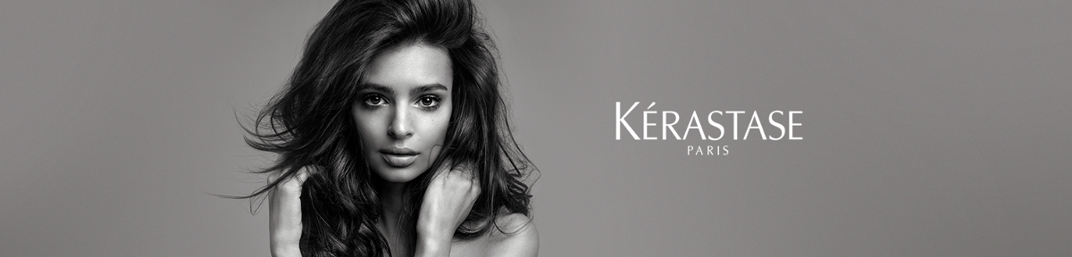 Prodotti Kerastase - prodotti per la cura dei capelli