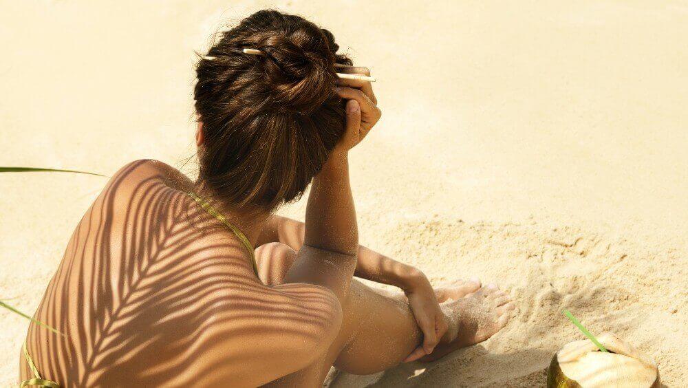 Preparare la pelle per l'estate: i consigli di Hair Gallery