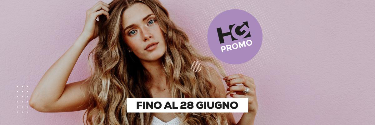 HG Promo