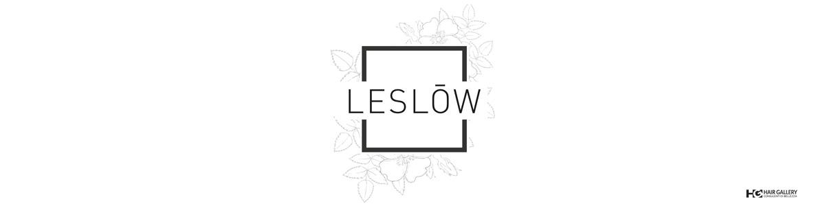 Leslōw